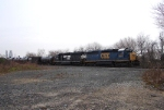 CSX 8974